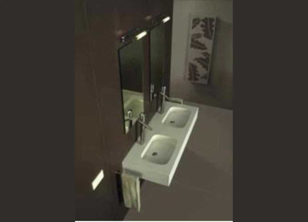 baños-3