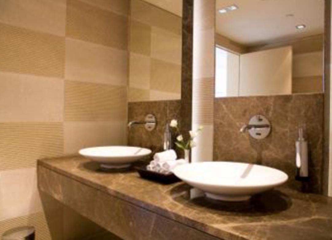 baños-6