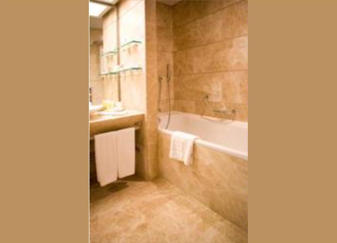 baños-7