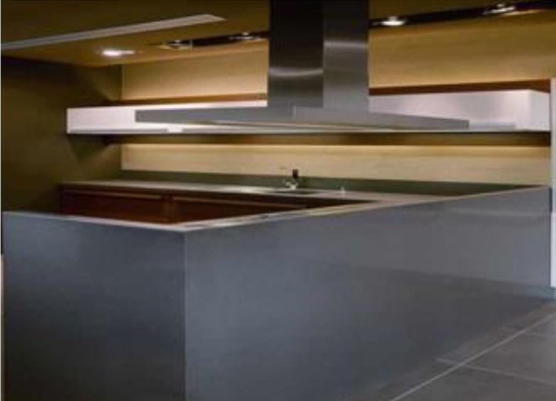 cocina-12