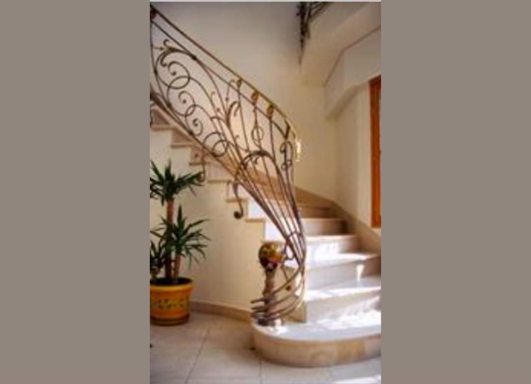 escaleras-4