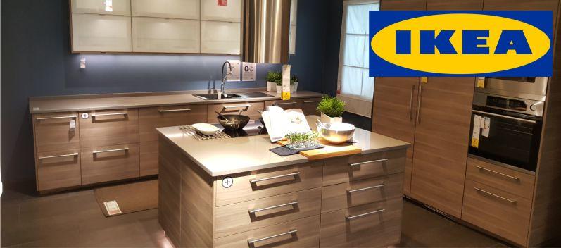 Acuerdo de colaboración con IKEA
